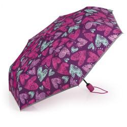 چتر تاشو اتوماتیک Dream سایز 53cm