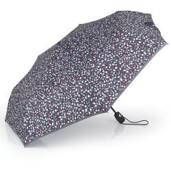 چتر تاشو اتوماتیک Hard سایز 53cm