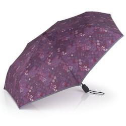 چتر تاشو اتوماتیک Woman سایز 53cm