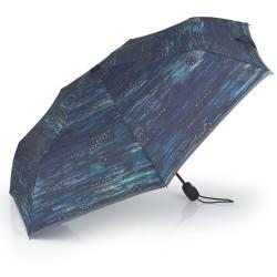 چتر تاشو اتوماتیک Paraguas Plegable سایز 53cm