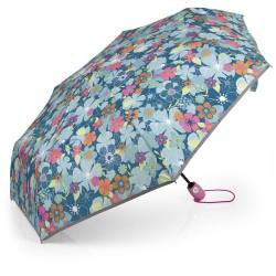 چتر تاشو اتوماتیک Aloha سایز 53cm