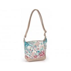کیف دوشی زنانه Garden