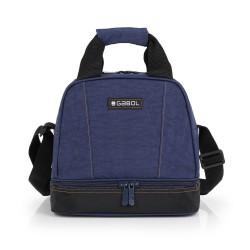 کیف غذا Fresh سایز 14×22×23