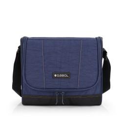 کیف غذا Fresh سایز 14×21×26