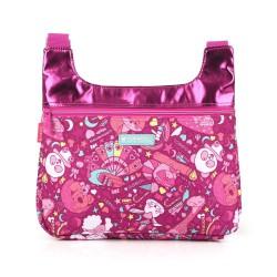 کیف دوشی Toy سایز 4×30×33