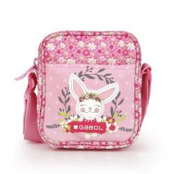 کیف دوشی فانتزی Bunny سایز 4×14×13