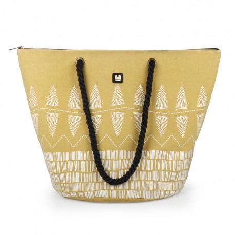 کیف خرید زنانه Daikiri