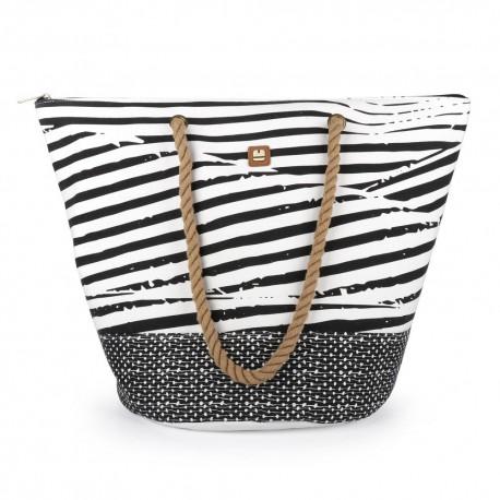 کیف خرید زنانه Bora
