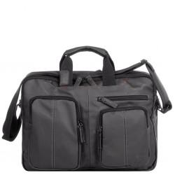 کیف لپ تاپ Exe