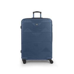 چمدان سخت گابل مدل Shock سایز بزرگ