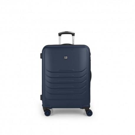 چمدان سخت سايز متوسط Vasili