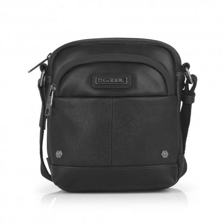 کیف دوشی تبلت Pocket
