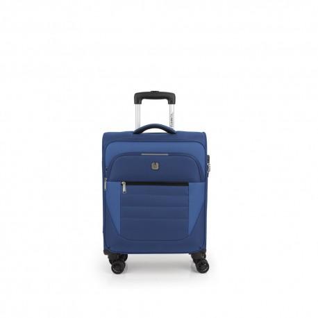 چمدان سایز کوچک گابل مدل Sky
