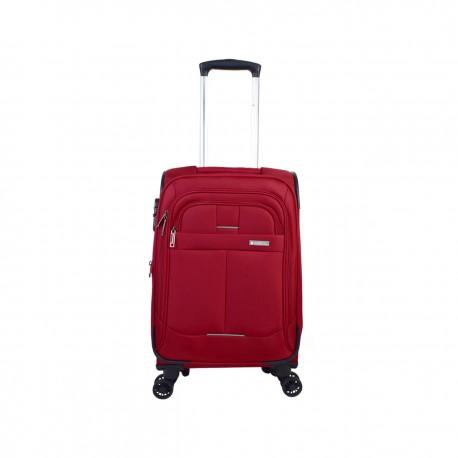 چمدان نرم گابل مدل سفارشی Lily سایز کوچک