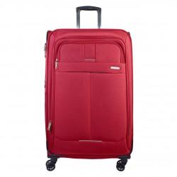 چمدان نرم گابل مدل سفارشی Lily سایز بزرگ